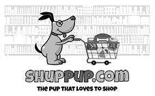 Shuppup.com